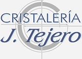 Cristalería en El Puerto de Santa María J. Tejero
